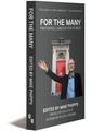 FOR THE MANY … - Paperback (Bundled)