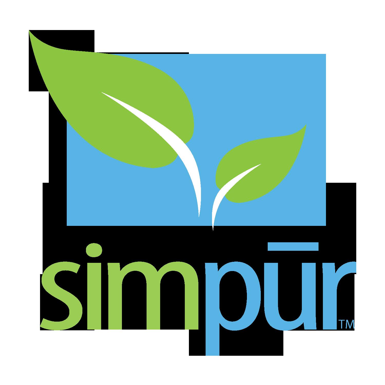 Simpur