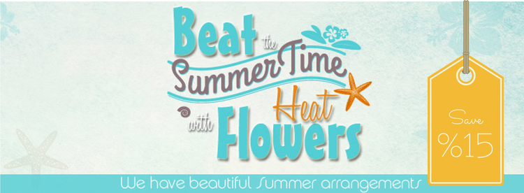beat-the-head-and-save-15-on-summer-flowers.png
