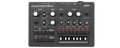 Korg MONOTRIBE 0-Key Electribe-Style Analog Drums and Synthesizer