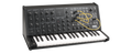 Korg MS20-mini Analog Keyboard Synthesizer