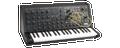 Korg MS20-mini Analog Keyboard Synthesizer