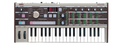 Korg MicroKorg Keyboard Synthesizer - $50 REBATE on purchases 11/1/13 - 1/31/14