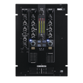 Reloop RMX-22i 2+1 Digital FX Mixer With iPad Split Connection - Open Box