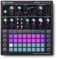 Novation Circuit Mono Station Paraphonic Analog Synthesizer and Sequencer