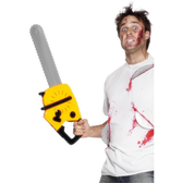 Halloween Horror Top Mens Costume