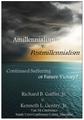 Amillennialism v. Postmillennialism Debate (DVD) (50% off)