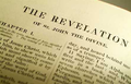 Outlines for SURVEY of the Book of Revelation