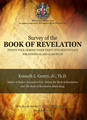 SURVEY of the Book of Revelation: NEW 24 lectures on DVD!