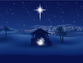 Christmas Giving and Receiving (3 mp3 downloads)