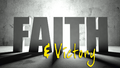 Faith and Victory (free downloadable mp3)