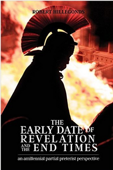 """dating revelation kenneth gentry """"a pre 70 ad date would make the purpose of the revelation the same as was   good sources about this are: before jerusalem fell by dr kenneth gentry,."""