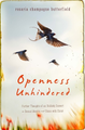 Openness Unhindered (by Rosaria Butterfield)