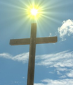 Christ's Resurrection and Ours (article photocopy)