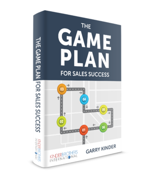 the-game-plan-book-3d.png