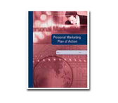 Personal Marketing Plan of Action