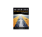 Winning Strategies in Selling