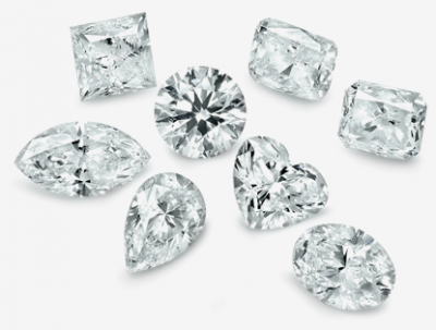 london-ontario-diamond-buyer.png