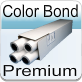 color-bond0.png