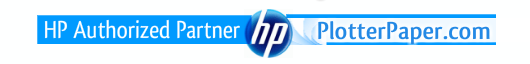Click here For HP Media Products