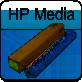 hpmedia0.png