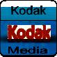 kodakmedia0.png