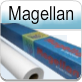 magellan0.png