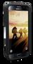 UAG Ash Case Samsung Galaxy S6 - Grey/Black