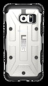 UAG Ice Case Samsung Galaxy S7 - Clear/Black