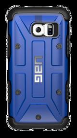 UAG Cobalt Case Samsung Galaxy S7 - Blue/Black