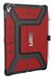 "UAG Magma Case iPad Pro 9.7"" - Red/Black"