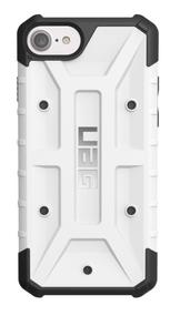 UAG Pathfinder Case iPhone 7 - White