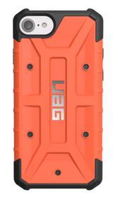 UAG Pathfinder Case iPhone 7 - Rust