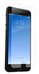 Zagg InvisibleShield Tempered Glass iPhone 7