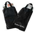 Newspaper Bag - 30 pack