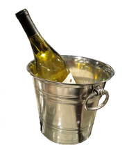 Match Champagne Bucket