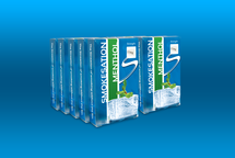 Cartomizers - Bulk pack  (10 boxes)