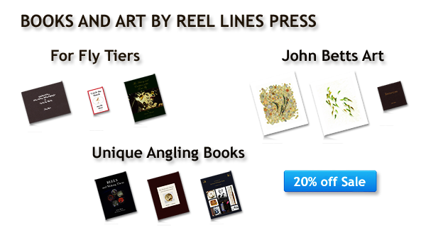 books-homepage-600w.png