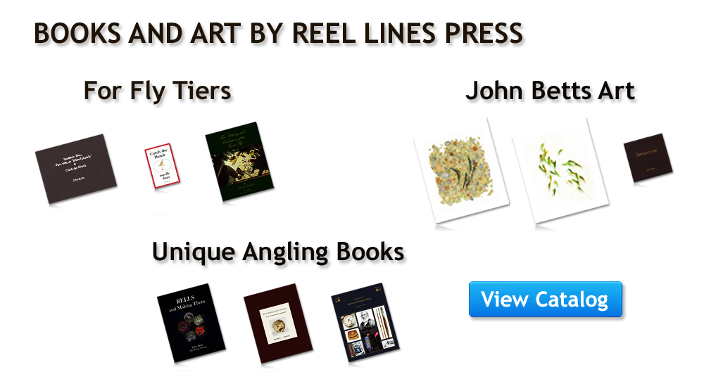 books-homepage-view-catalog-blue.png