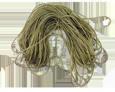 olive-line-ko-400w.png