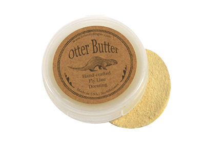 otter-butter-small-cutout-400w.png