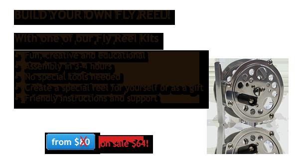 reelkit-homepage-600w.png