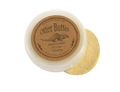Otter Butter Leader Floatant - Small
