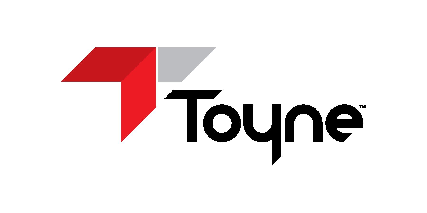 toyne-logo-02.png