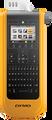 Dymo XTL300 Industrial Label Printer
