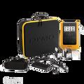 Dymo XTL500 Industrial Label Printer Kit
