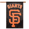 """San Francisco Giants"""