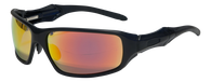 Rocket Fuel Aluminum Sunglass