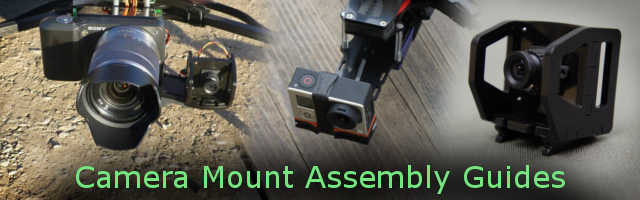 camera-assembly-guides.png