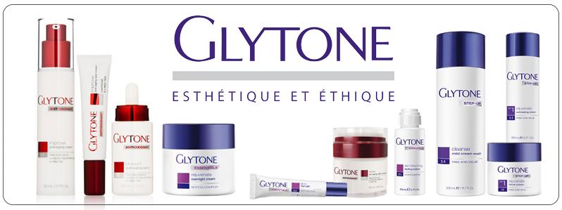 glytone-brand-banner.png